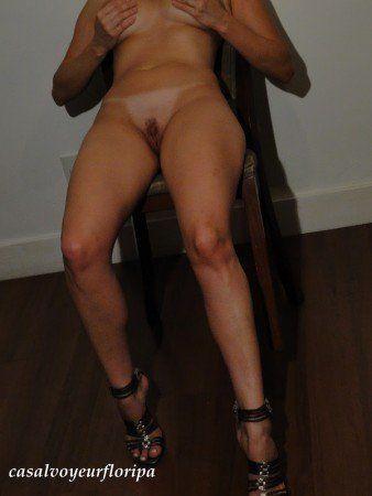 ensaio sensual amador (4)