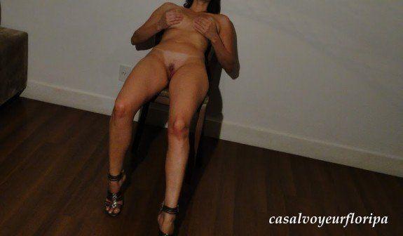 ensaio sensual amador (5)