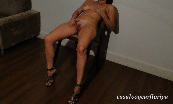 ensaio sensual amador (6)