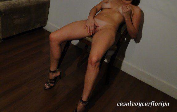 ensaio sensual amador (7)