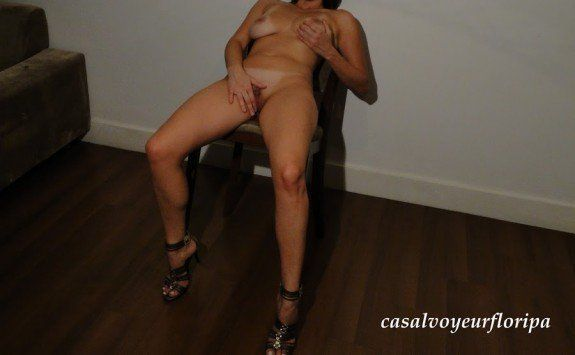 ensaio sensual amador (9)