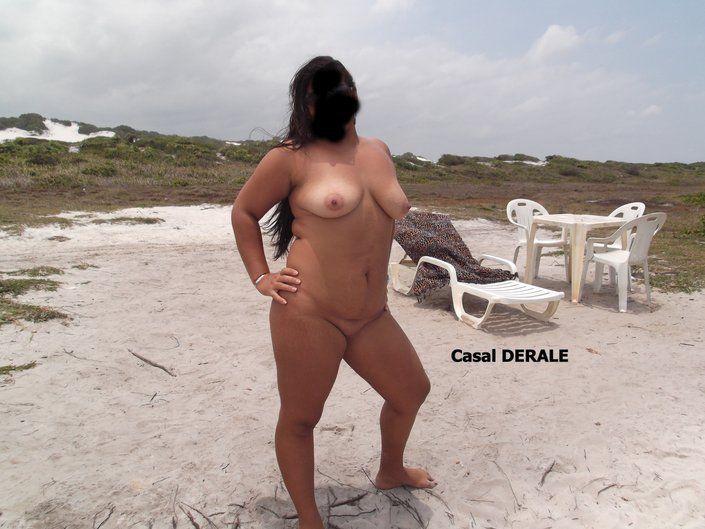 image Gorda bucetuda louca de droga sendo filmada pelos traficante Part 4