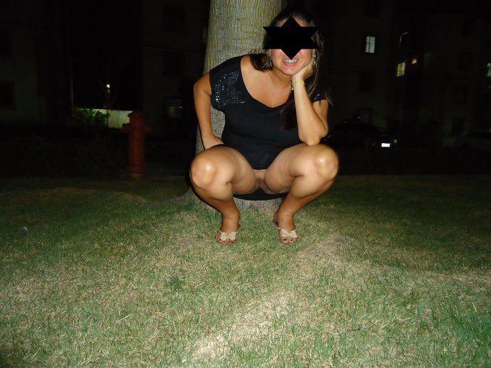 gordinha amadora meladinha (3)