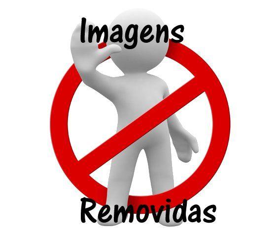 imagens-removidas