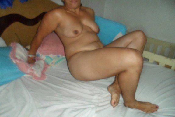 minha esposa pelada (5)