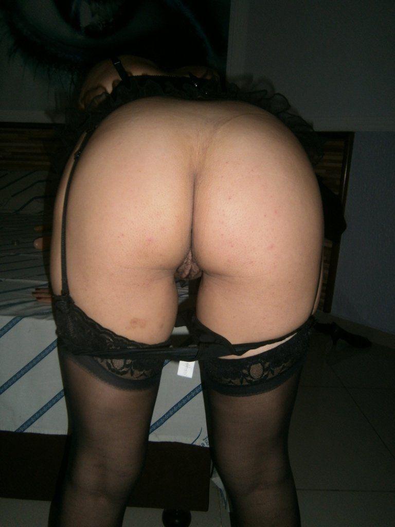 nana sexo motel (3)