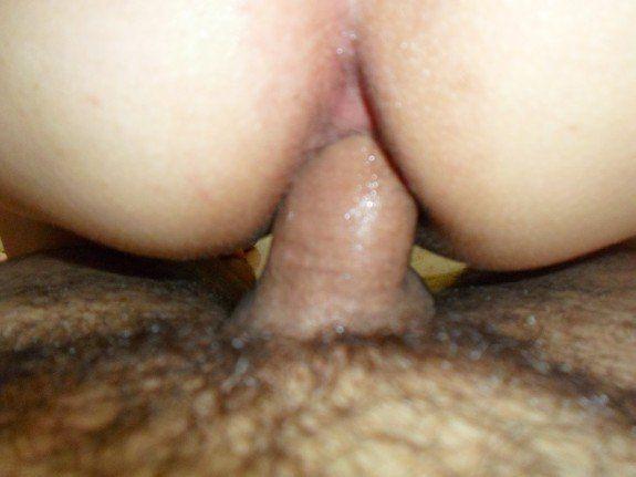 puta adora dar o cu (5)