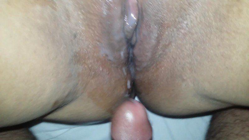 banho de porra na buceta da esposa (20)