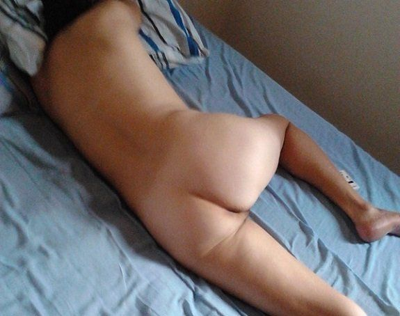 Fotos da mulher gostosa dormindo pelada