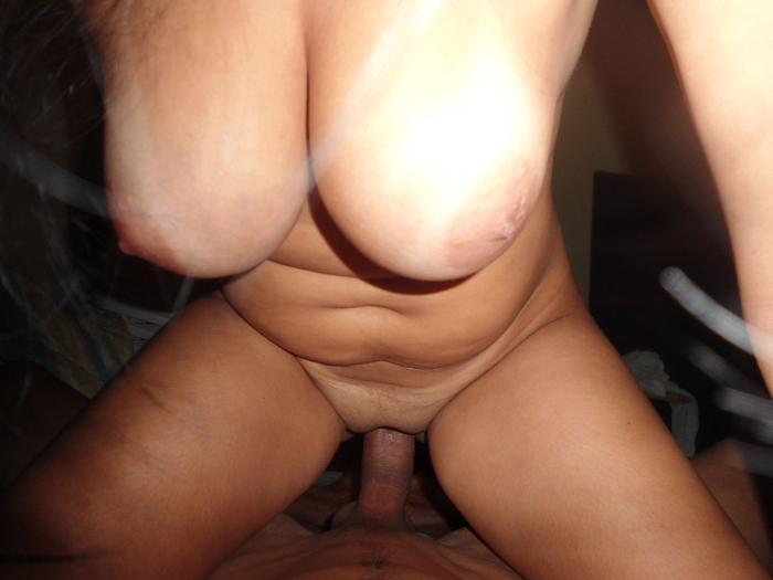 fotos amadoras esposa nua na rua (11)