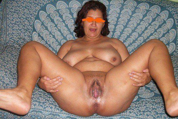 maduras nuas sexo quente