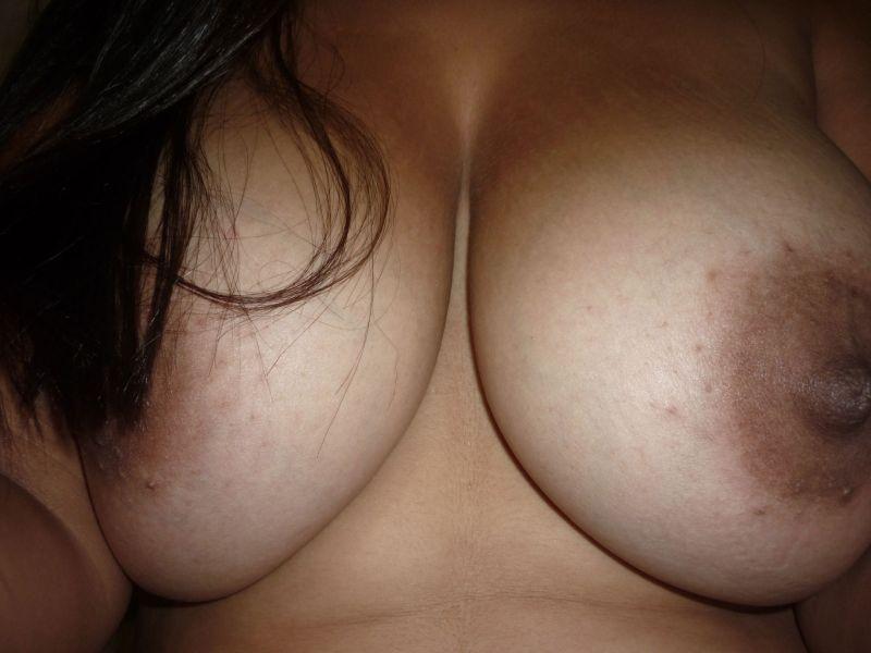 fofinhas (21)