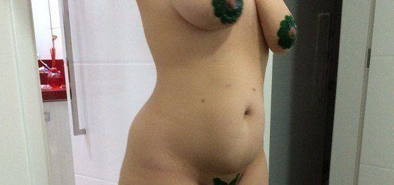 Fotos da esposa querendo sexo