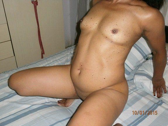 Quero macho para minha esposa ontem