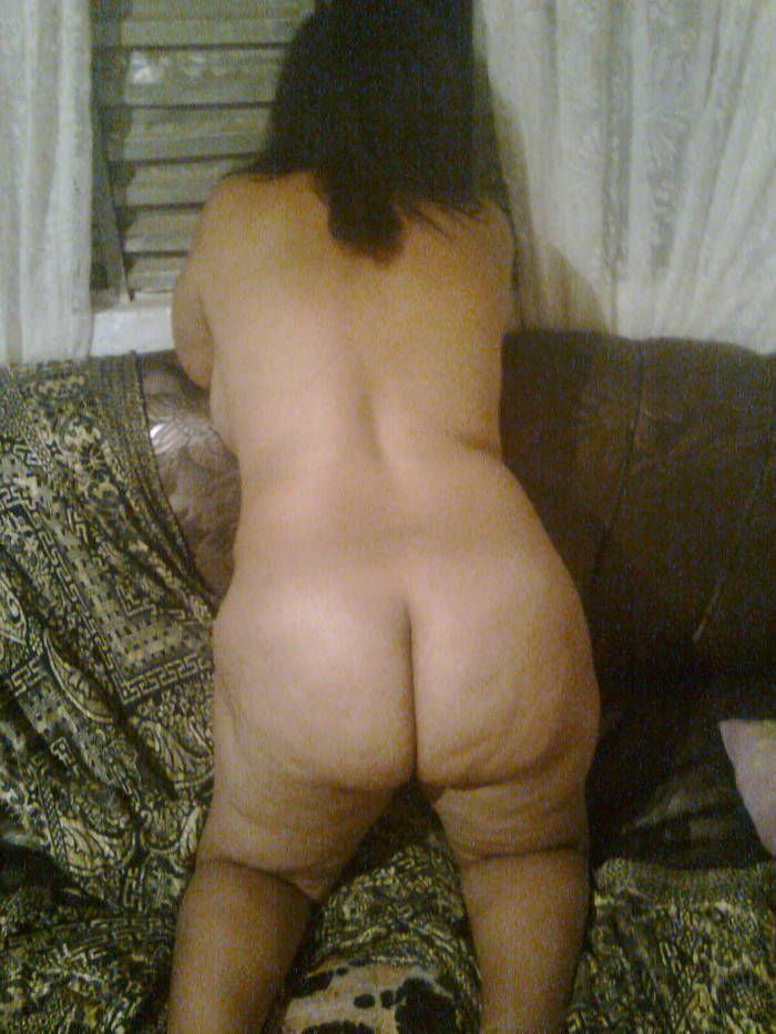 mulheres gordas nuas sexo na van