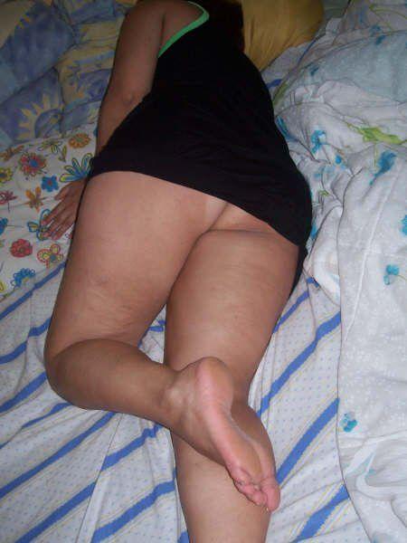 mulheres peitudas (2)
