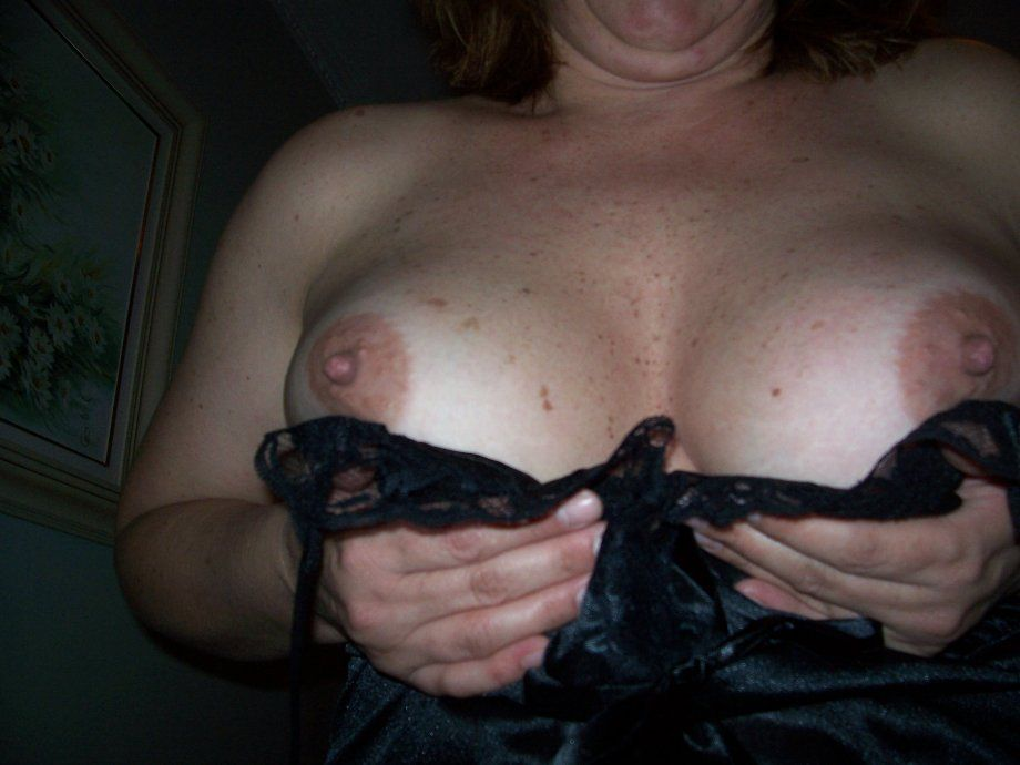 mulheres peitudas (6)