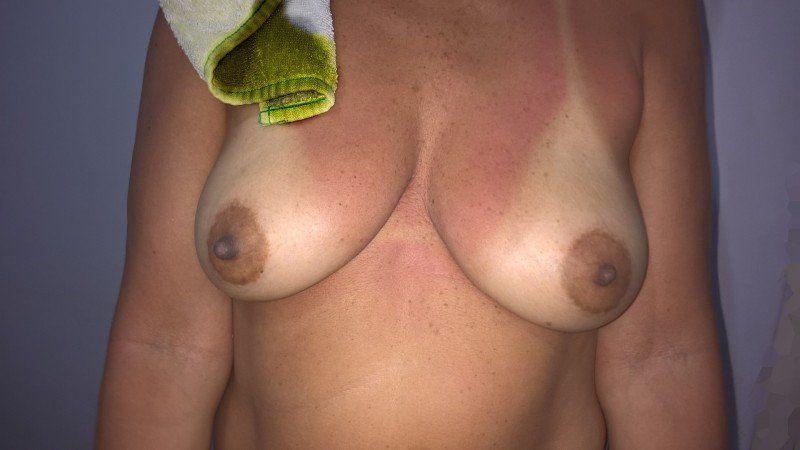 esposa gostosa bronzeada (1)