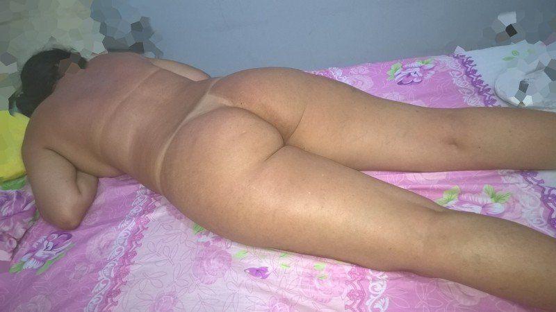 esposa gostosa bronzeada (10)