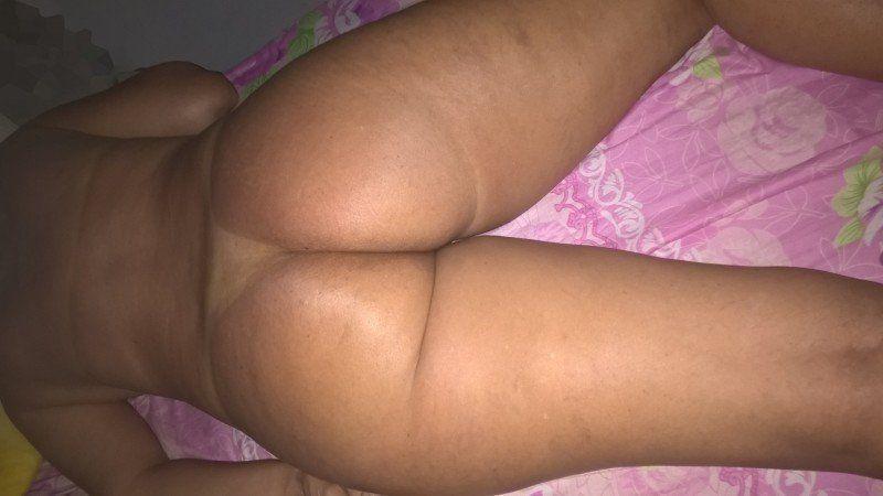 esposa gostosa bronzeada (7)