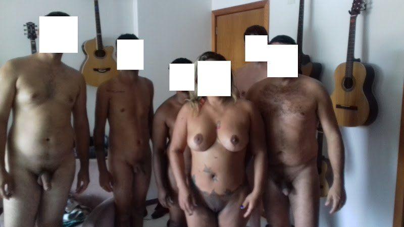 esposa trepando com varios machos (1)