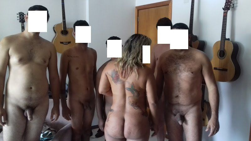 esposa trepando com varios machos (2)