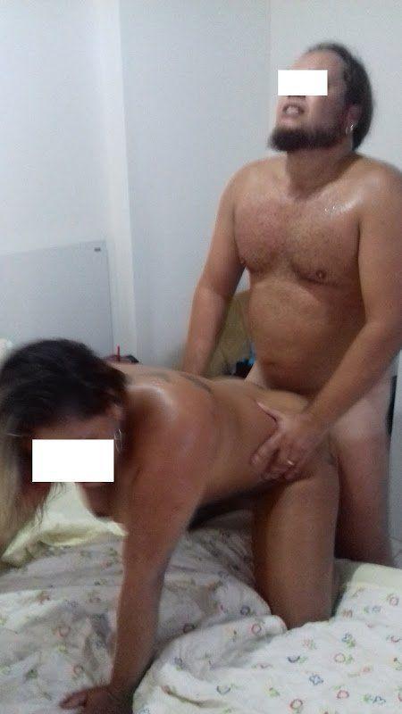 esposa trepando com varios machos (23)