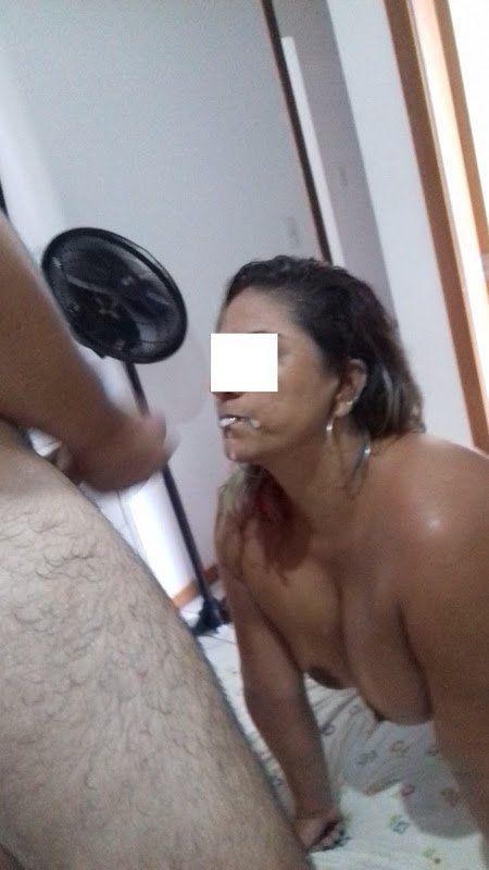 esposa trepando com varios machos (29)