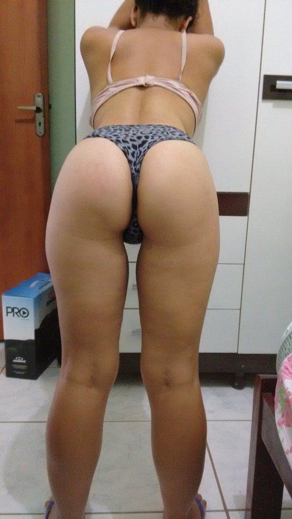 Kasal Punheteiros fotos porno (4)
