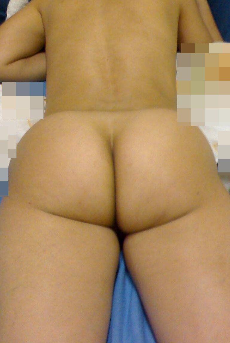 minha esposa quer sexo anal  (4)