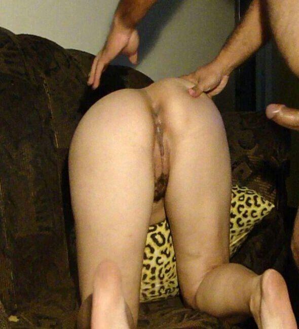 minha puta prontinha para os machos (9)