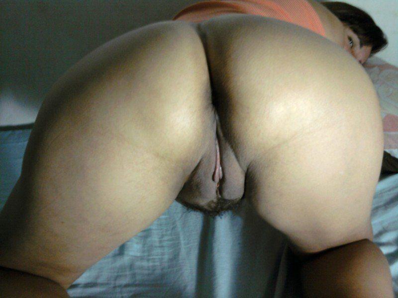 bucetuda quer sexo com machos (13)