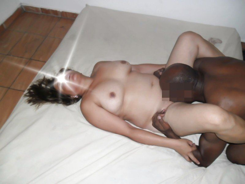 presente de esposa puta (8)