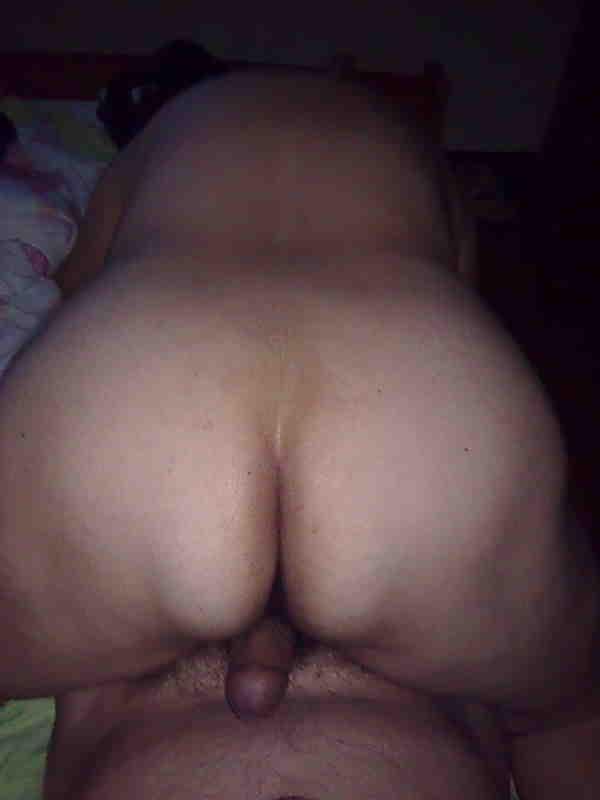 sexo anal com a rabuda puta (1)