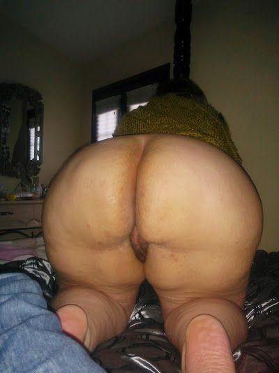sexo anal com a rabuda puta (7)