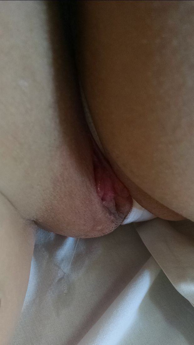 treinando a esposa para um anal  (13)