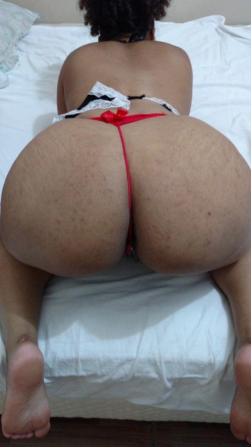 Fotos de sexo com minha morena (3)