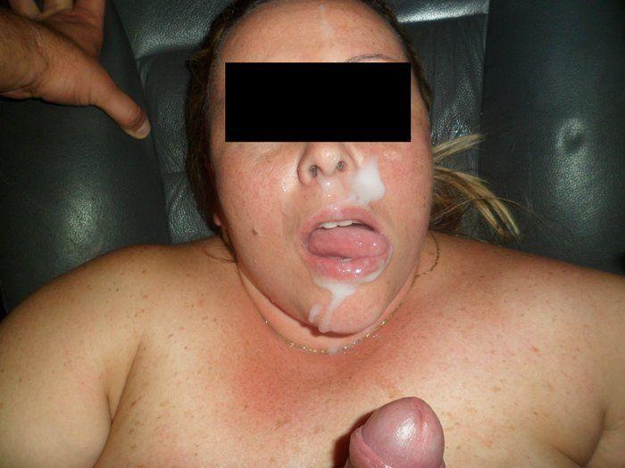 Gorda fazendo sexo com dois (21)
