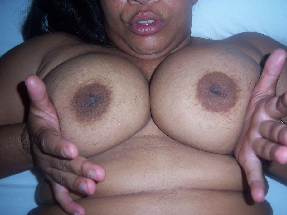 mulheres despidas gordas