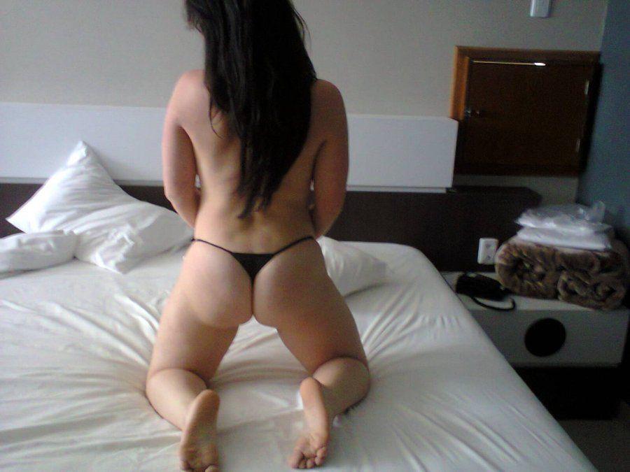 esposa viciada em sexo anal (5)