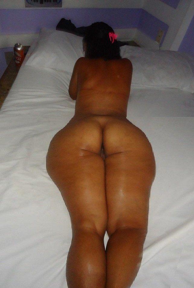 fotos nuas da esposa bunduda (12)