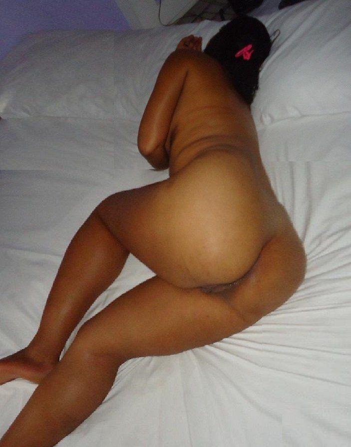 fotos nuas da esposa bunduda (2)