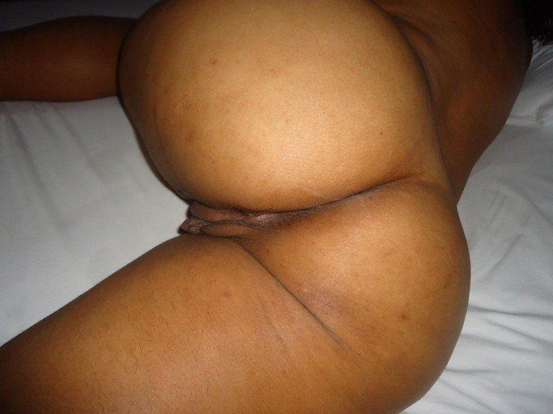 fotos nuas da esposa bunduda (7)