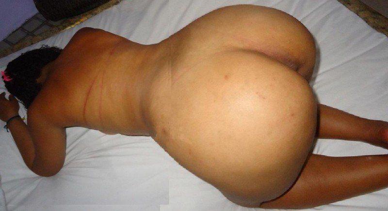 fotos nuas da esposa bunduda (9)