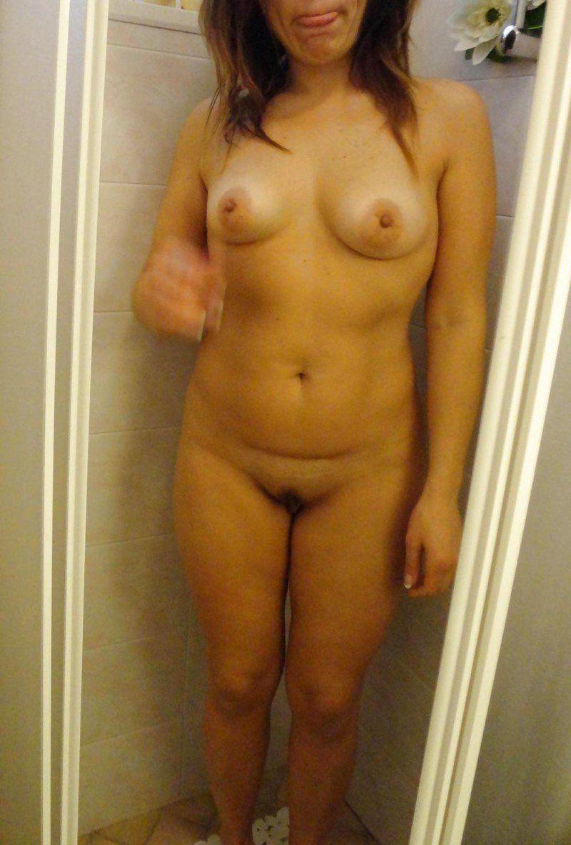 Fotos amadoras da esposa nua (3)