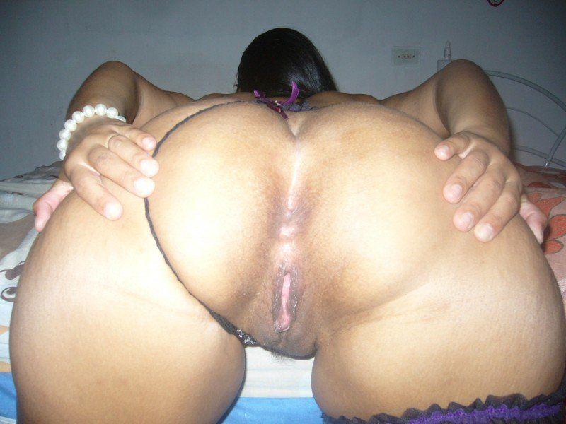 Fotos de sexo com minha rabuda (18)