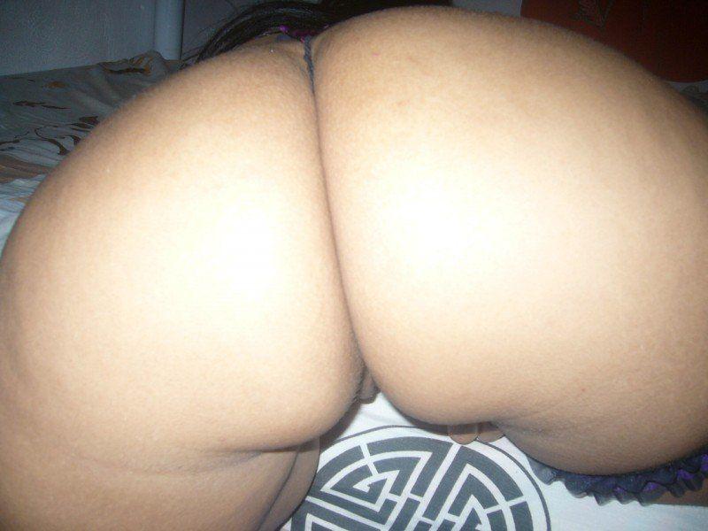 Fotos de sexo com minha rabuda (8)