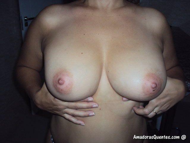 fotos de sexo de putas tracción