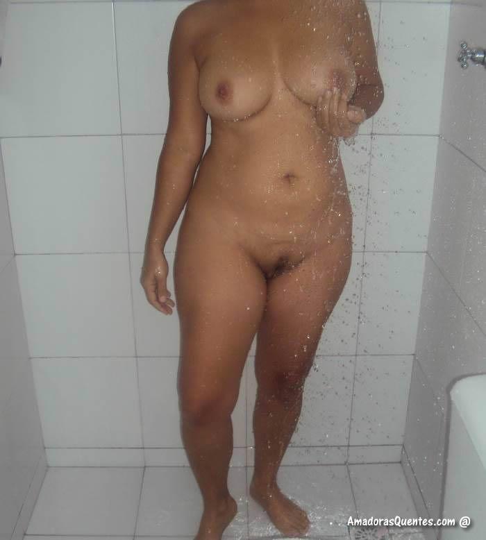 fotos sexo putas chatroulette