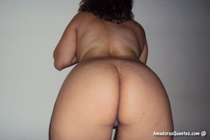 puta sexo foto Bigtits